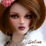 Gene Sabina 08