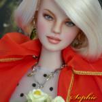 Sophie2-800
