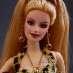Barbie Katee